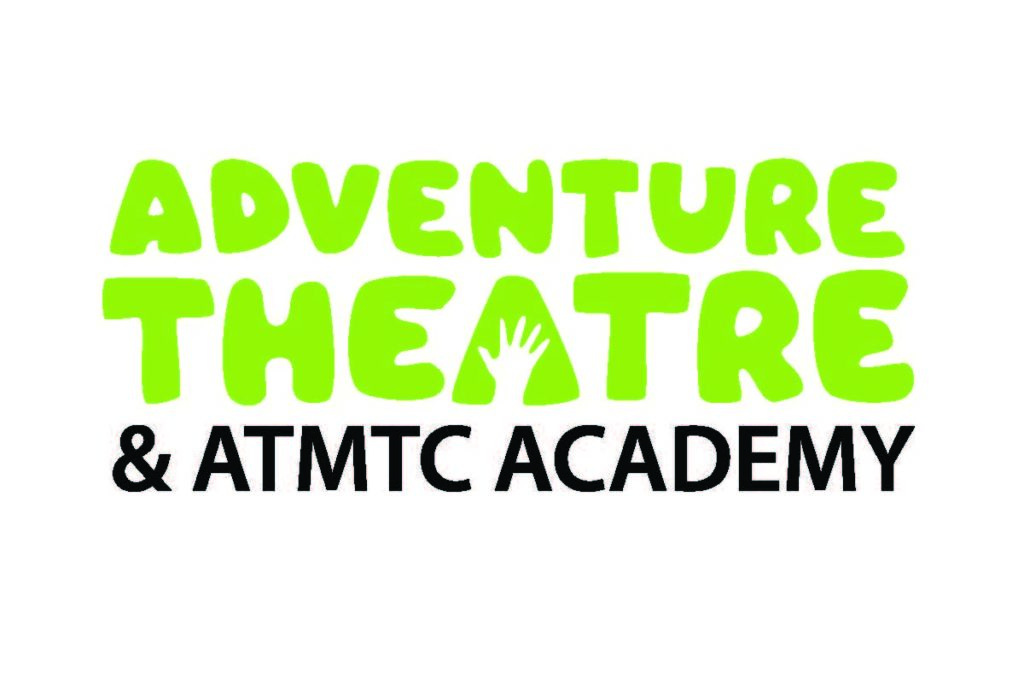 Adventure Theatre logo.jpg