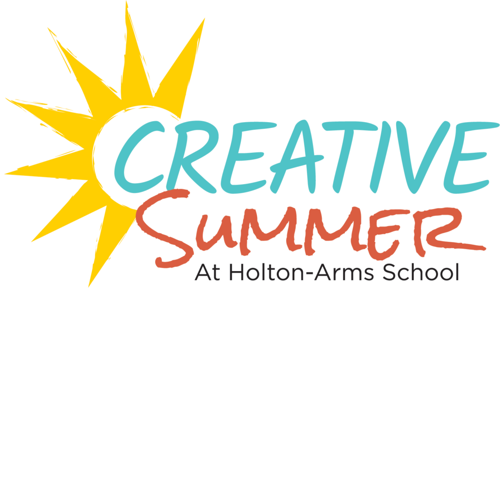 Creative-Summer-Holton-Arms_top.png