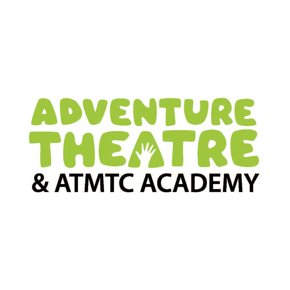 Adventure-Theatre-logo.png