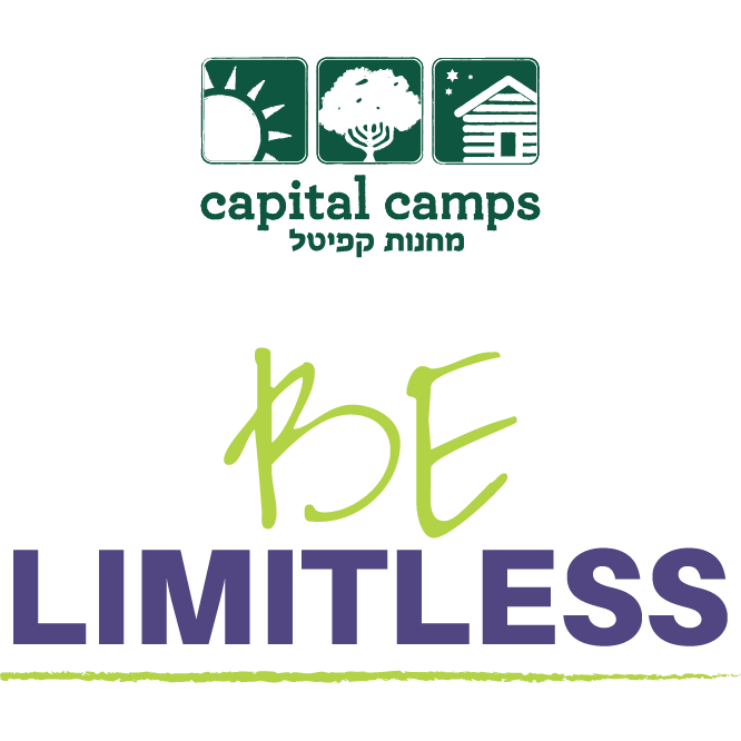 Capital-Camps---limitless.png