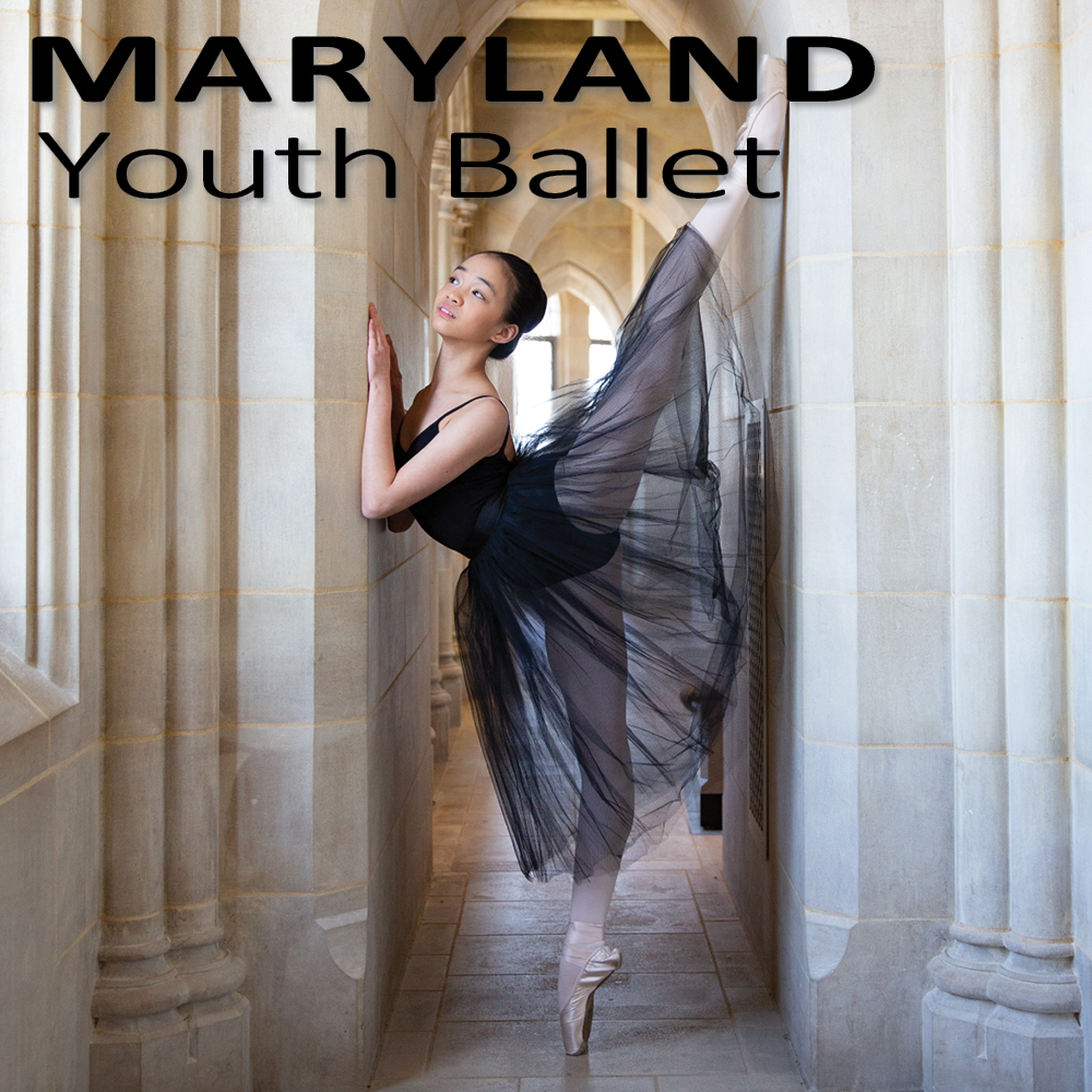 MD Youth Ballet.png