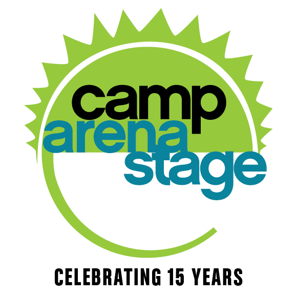 Camp-Arena-Stage-logo.png