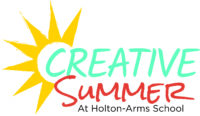 Creative Summer Holton Arms.jpg