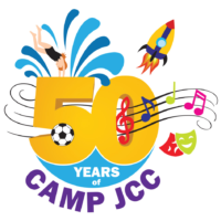 2019-Camp-JCC-logo-for-Bethesda-Magazine.png