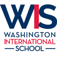 WIS_logo_centered_cmyk-(3).png