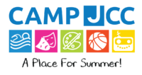 Camp JCC Logo 2018 NEW.png