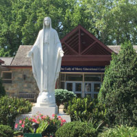 Our-Lady-of-Mercy.jpg