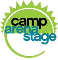 Camp Arena Stage 2020 logo.jpg