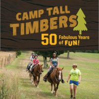 Camp Tall Timbers.jpg