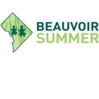 Beauvoir_Summer_Logo_Horiz_300ppi.png