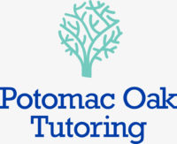 Potomac-Oak-Tutoring-Primary-Logo.jpg