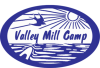 Valley Mill logo.png